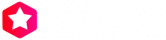 woofresh-logo-light1.png
