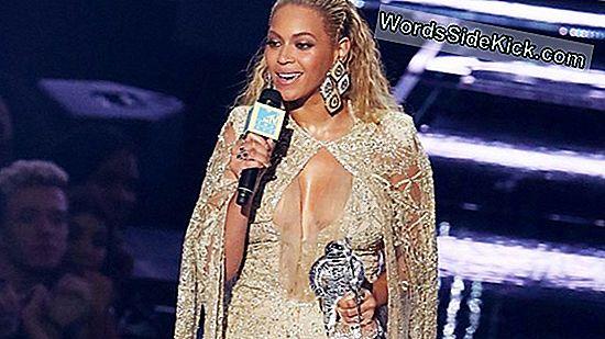 Beyonce Annuleert Gig: Welk Werk Is Veilig Tijdens De Zwangerschap?
