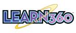 L360_Homepage