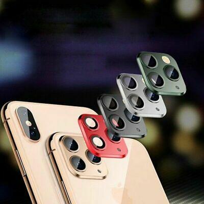 iphone 11 pro vs max
