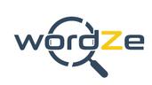 Wordze Logo