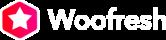 woofresh-logo-light1.png
