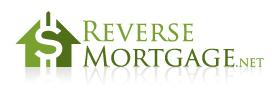 Reverse Mortgage.net