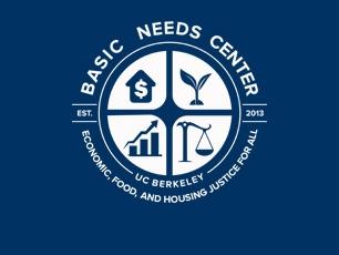 UCB Basic Needs Center
