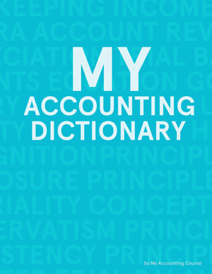 accounting-dictionary