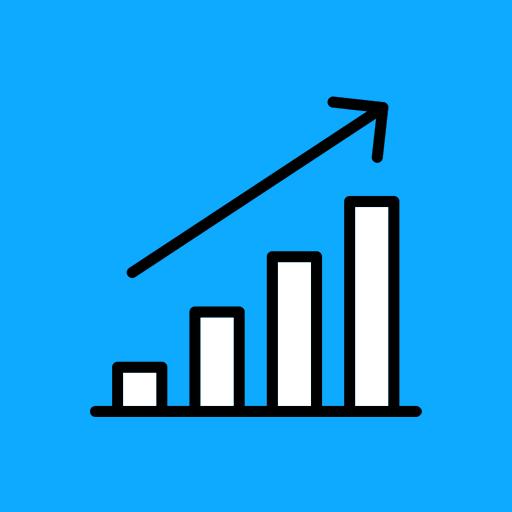 Goal-based Curve