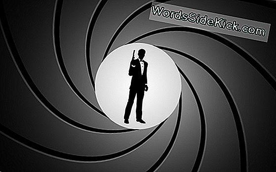 Branding James Bond: Werken Productplaatsingsadvertenties?