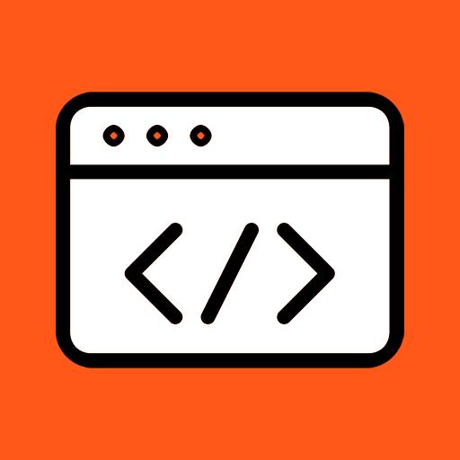 Web Services APIs