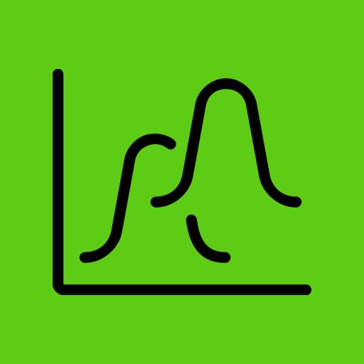 Dynamic Adjustable Curve