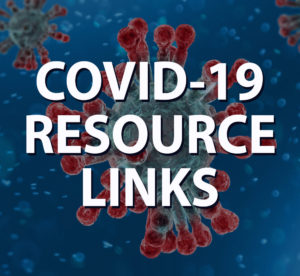 Go to CCC's curated list of relevant science, news and educational content related to COVID-19 and the novel Coronavirus causing it.
