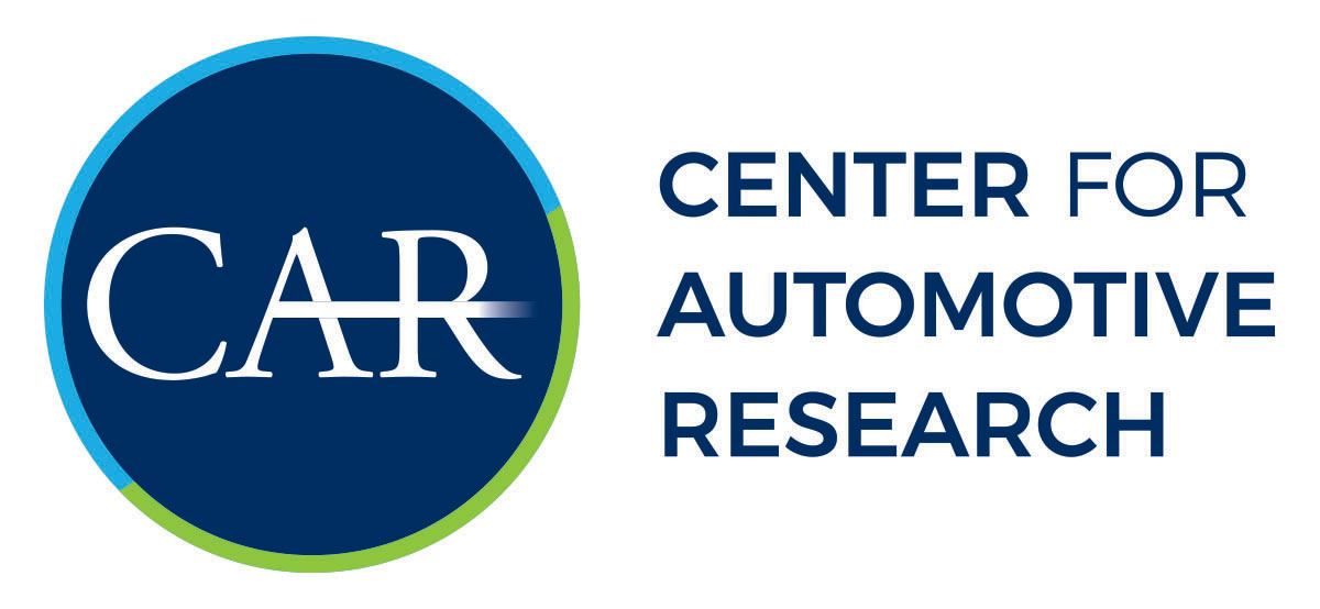 Center for Automotive Research