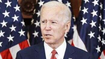 Liz Peek: George Floyd rioting – Biden doesn't get it. It's the safety, stupid