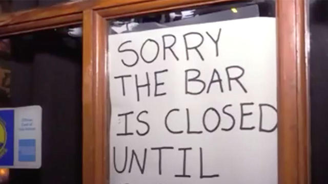 closed-sign-promo.jpg