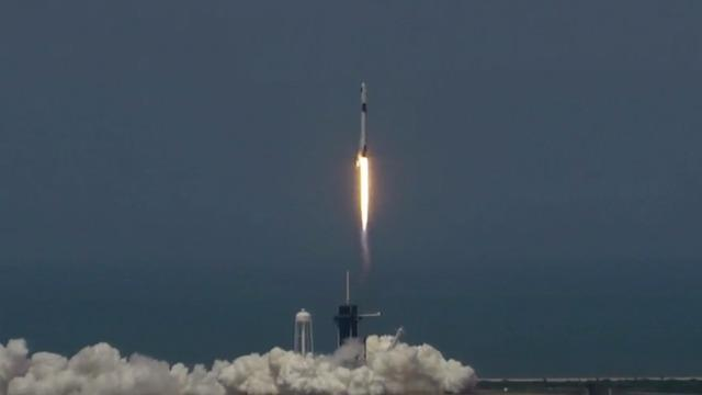 cbsn-fusion-spacex-makes-history-with-successful-rocket-launch-thumbnail-492727-640x360.jpg