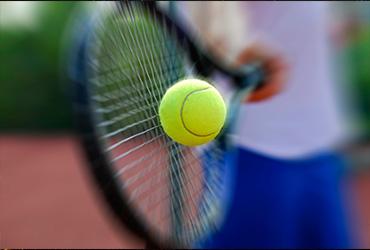 Tennis Channel